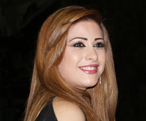 أماررات رزق سعيدة بالأسم والمشاركة Dsc06398