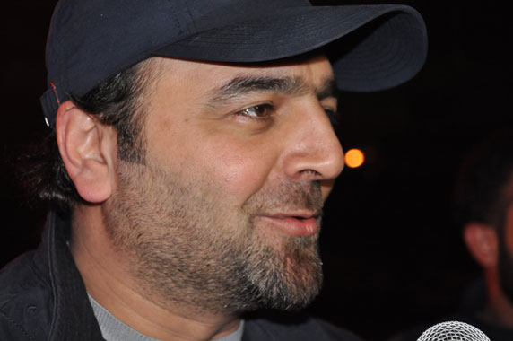 ��� ���� ������ 2010 ���